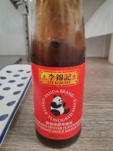 panda_sauce
